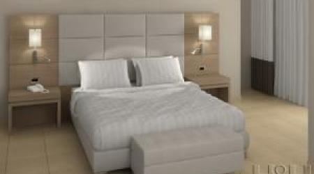 4 Notti in Bed And Breakfast a San Vito Lo Capo
